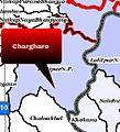 Map1 2014-05-24 08-44.jpg