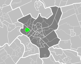Map NL Zwolle Westenholte.png