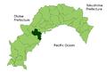 Map Nakatosa en.png