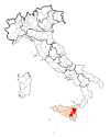 Map Province of Catania.svg