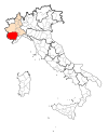 Map Province of Cuneo.svg