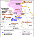 Map Railway Prundu Bargaului-Vatra Dornei.png