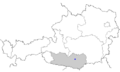 Map at frauenstein.png