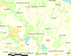 Map commune FR insee code 02224.png
