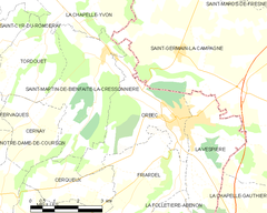 Map commune FR insee code 14478.png