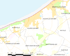 Map commune FR insee code 14754.png