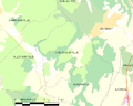 Map commune FR insee code 21211.png