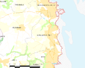 Map commune FR insee code 22055.png