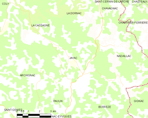 Map commune FR insee code 24215.png