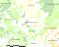 Map commune FR insee code 24236.png