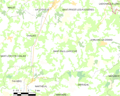 Map commune FR insee code 24481.png