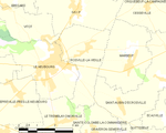 Map commune FR insee code 27192.png