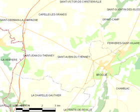 Map commune FR insee code 27514.png