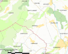 Map commune FR insee code 30018.png