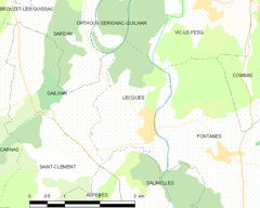 Map commune FR insee code 30144.png