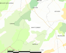 Map commune FR insee code 30244.png