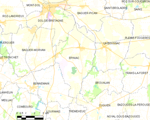Map commune FR insee code 35104.png