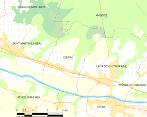 Map commune FR insee code 37096.png
