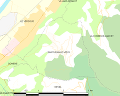 Map commune FR insee code 38404.png