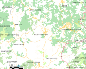 Map commune FR insee code 43130.png