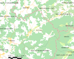 Map commune FR insee code 43163.png