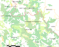 Map commune FR insee code 48139.png