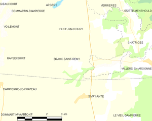 Map commune FR insee code 51083.png