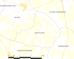 Map commune FR insee code 53254.png