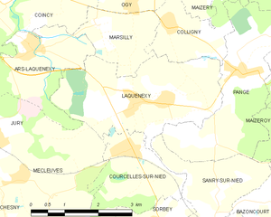 Map commune FR insee code 57385.png
