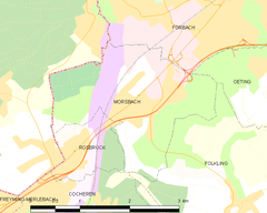 Map commune FR insee code 57484.png