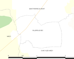 Map commune FR insee code 58310.png
