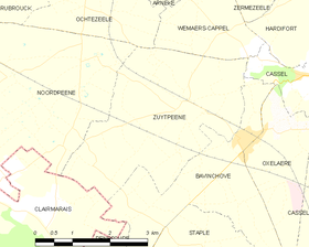 Map commune FR insee code 59669.png