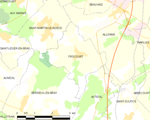 Map commune FR insee code 60264.png