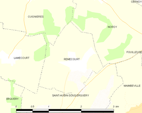 Map commune FR insee code 60529.png