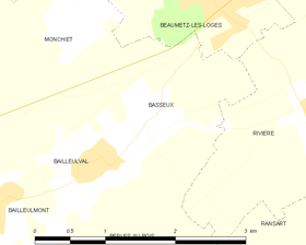 Map commune FR insee code 62085.png