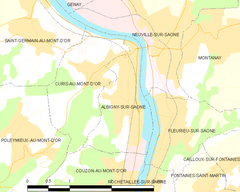 Map commune FR insee code 69003.png