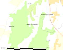 Map commune FR insee code 71308.png