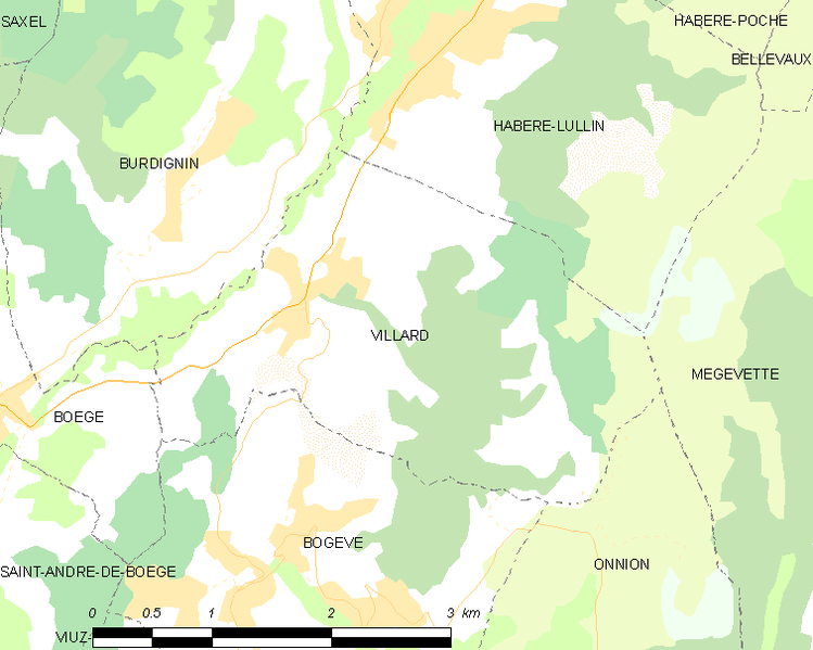 Fil:Map commune FR insee code 74301.png