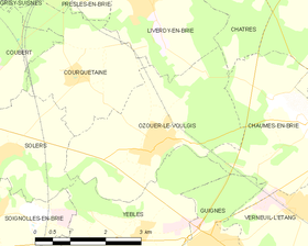 Map commune FR insee code 77352.png