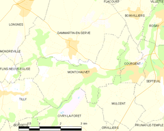 Map commune FR insee code 78417.png