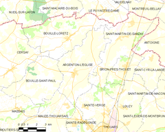Map commune FR insee code 79014.png