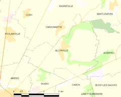 Map commune FR insee code 80020.png