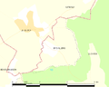 Map commune FR insee code 80140.png