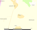 Map commune FR insee code 80223.png