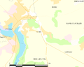 Map commune FR insee code 80240.png