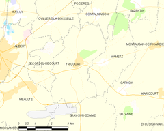 Map commune FR insee code 80366.png