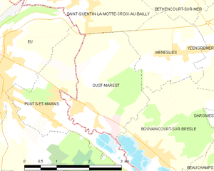Map commune FR insee code 80613.png