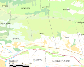Map commune FR insee code 84093.png