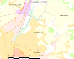 Map commune FR insee code 86041.png