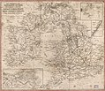 Map exhibiting the navigable rivers, the completed & proposed canals & rail-roads of Great Britain & Ireland - with the coal fields, light houses etc. LOC 2015591068.jpg